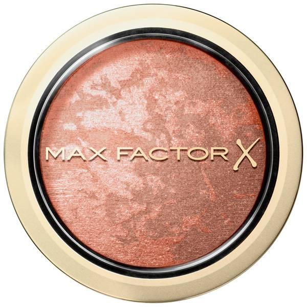 Max Factor Crème Puff Face Blusher