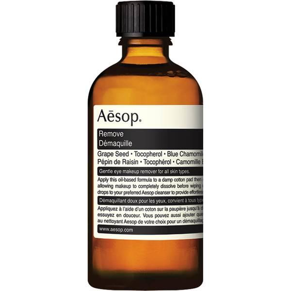 Aesop Make Up Remove 60ml