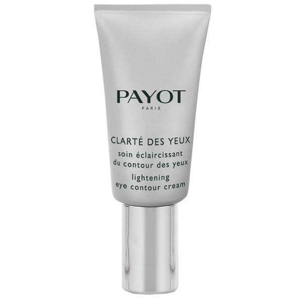 PAYOT Clarte Lightening Eye Contour Cream 15 ml