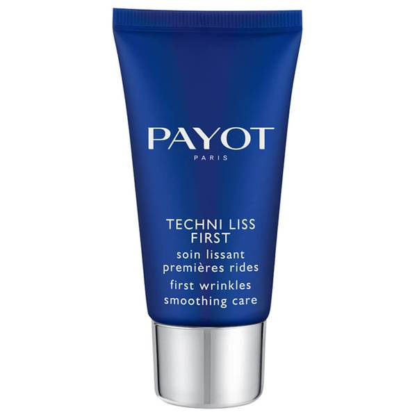 PAYOT Techni Liss First Wrinkles Cream 50ml