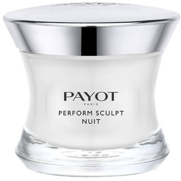 Крем PAYOT Perform Night Lipo-Sculpting Cream 50 мл