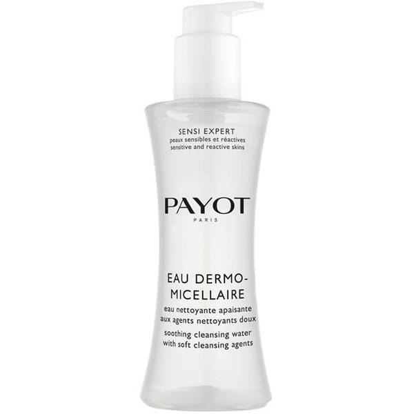 PAYOT Sensi Eau Dermo Micellaire Cleansing Water 400 ml