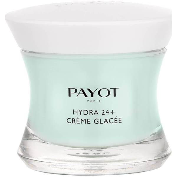 PAYOT Hydra 24 Daily Moisturising Cream 50 ml