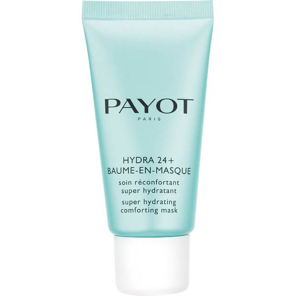 PAYOT Hydra 24 Super Moisturising and Comforting Care 50 ml