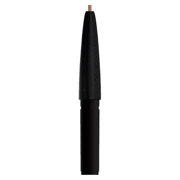 Surratt Expressioniste Brow Pencil Refill Cartridge - Blonde