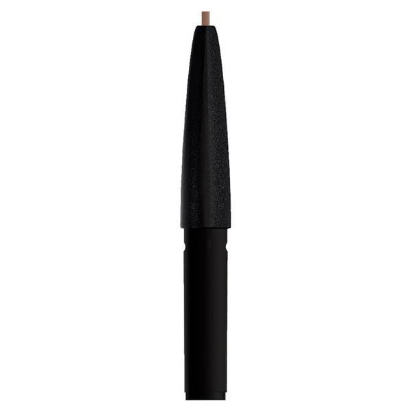 Surratt Expressioniste Brow Pencil Refill Cartridge - Brunette