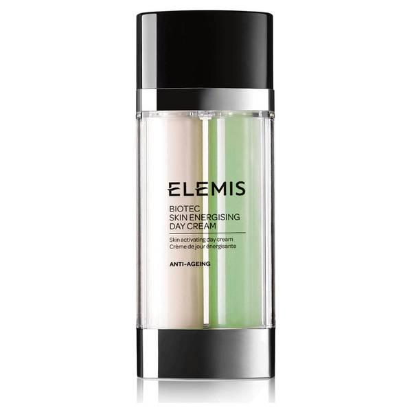 Elemis BIOTEC Skin Energising Day Cream 30ml