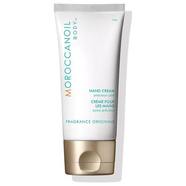 Moroccanoil Hand Cream - Fragrance Originale 75ml