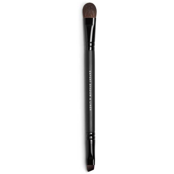 bareMinerals Expert Eyeshadow and Liner Brush