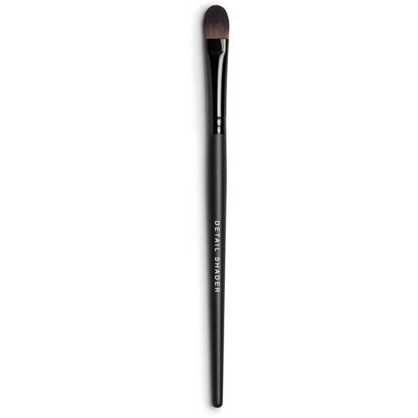 bareMinerals Detail Shader Eyeshadow Brush