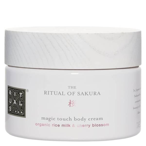 Rituals The Ritual of SakuraBody-Creme (220 ml)
