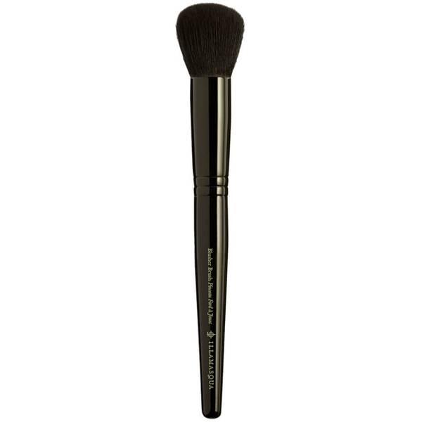 Illamasqua Cheek Brush