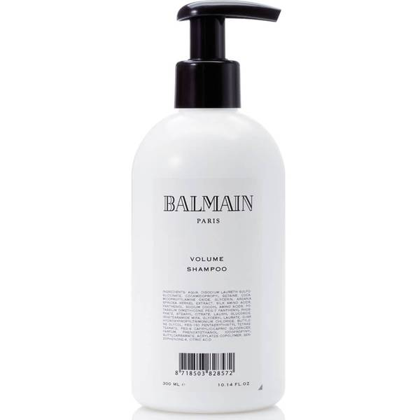 Balmain Hair Volume Shampoo (300ml)