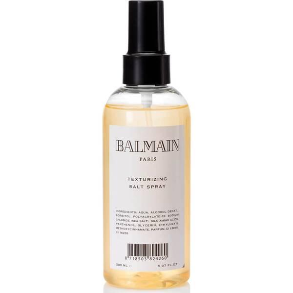 Balmain Hair Texturizing Salt Spray (200ml)
