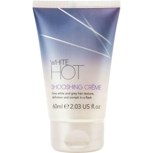 White Hot Shooshing Crème 60ml