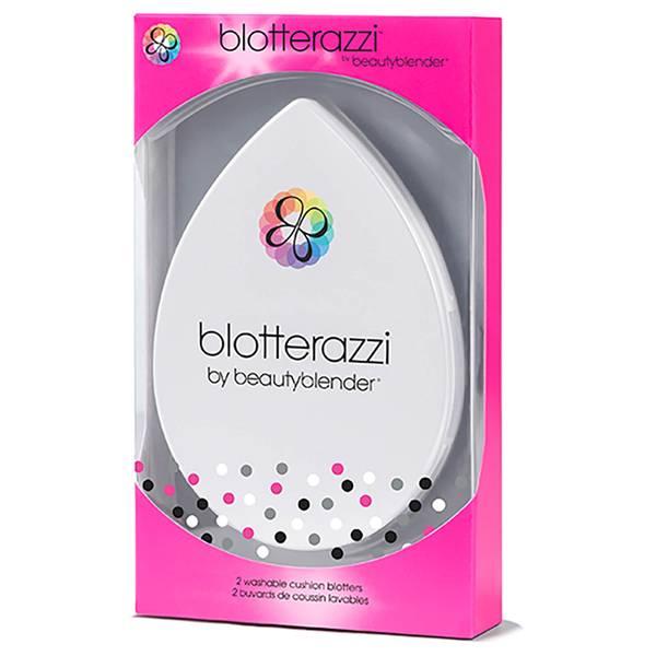 beautyblender Blotterazzi Blotting Sponges and Compact