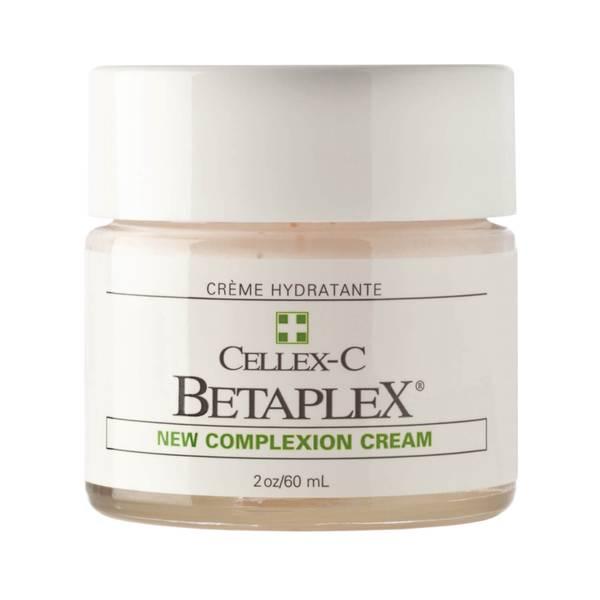 Cellex-C Betaplex New Complexion Cream