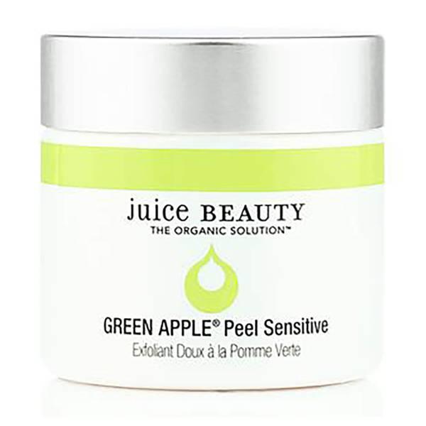 Juice Beauty Green Apple Peel Sensitive