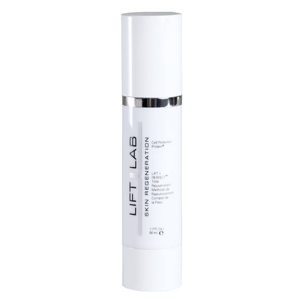 LIFTLAB LIFT + PERFECT Total Rejuvenation Cream