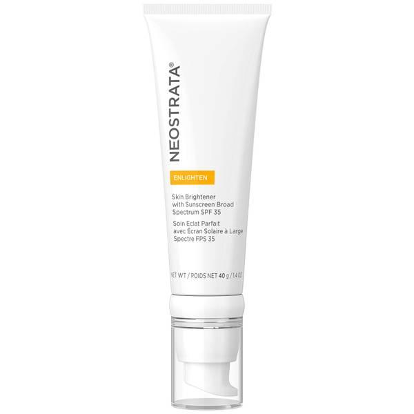 NEOSTRATA Enlighten Skin Brightener SPF 35 1.4oz