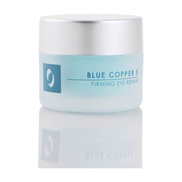 Osmotics Blue Copper 5 Firming Eye Repair