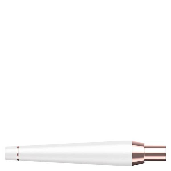 T3 Tousled Waves Tapered Barrel Curling Iron