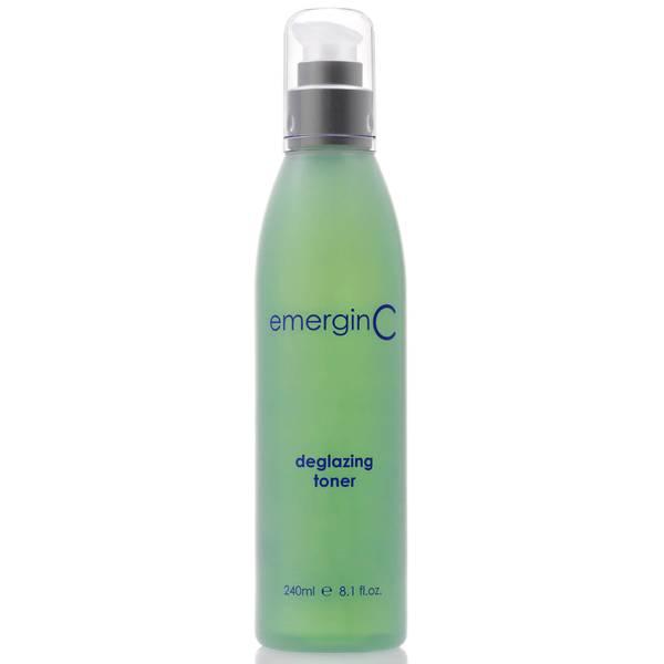 EmerginC Deglazing Toner 240ml