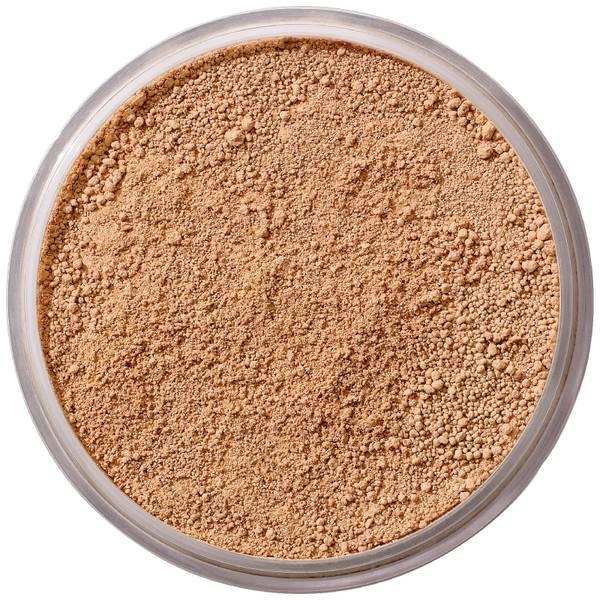 asap Mineral Makeup - Pure Three 8g