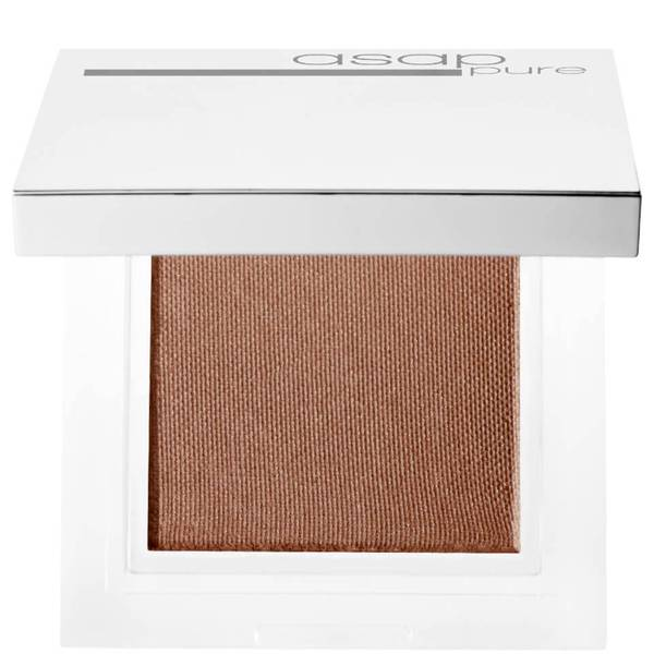 asap Mineral Bronzer - Two 8g