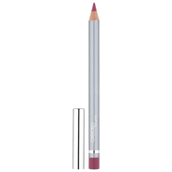 asap Mineral Lip Pencil - One 8g