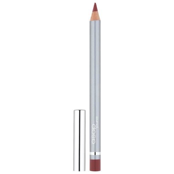 asap Mineral Lip Pencil - Two 8g