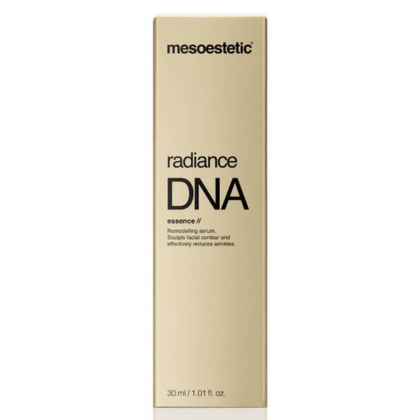 Mesoestetic Radiance DNA Essence 30ml
