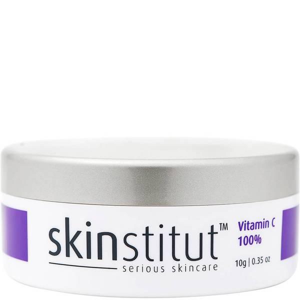 Skinstitut Vitamin C 100% 10g