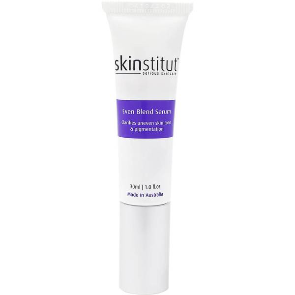 Skinstitut Even Blend Serum 30ml