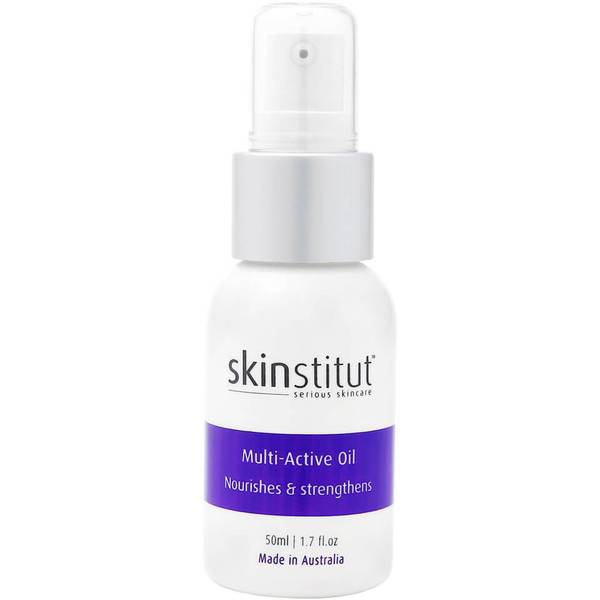 Skinstitut Multi Active Treatment Oil 50ml
