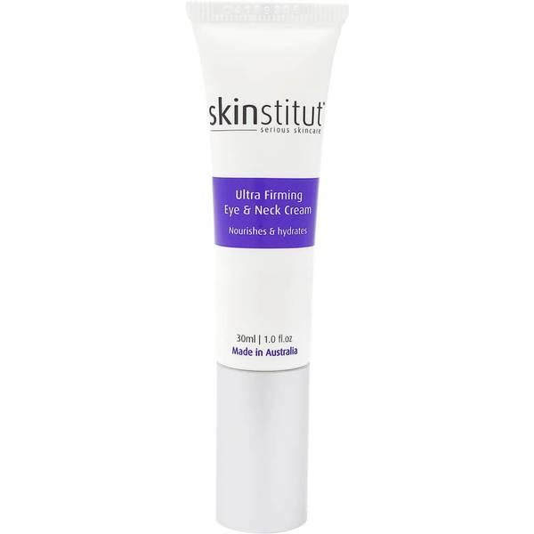 Skinstitut Ultra Firming Eye & Neck Cream 30ml