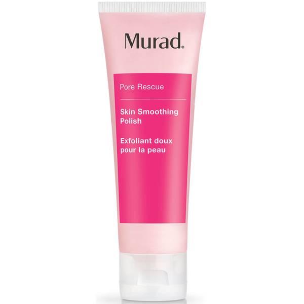 Murad Pore Reform Skin Smoothing Polish Разглаживающий пилинг
