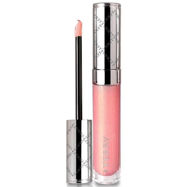 Brillo de labios Gloss Terrybly Shine de By Terry - 7 ml (varios tonos)