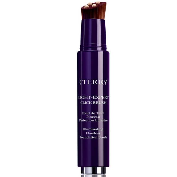 By Terry Light-Expert Click Brush Foundation 19.5ml (Various Shades)