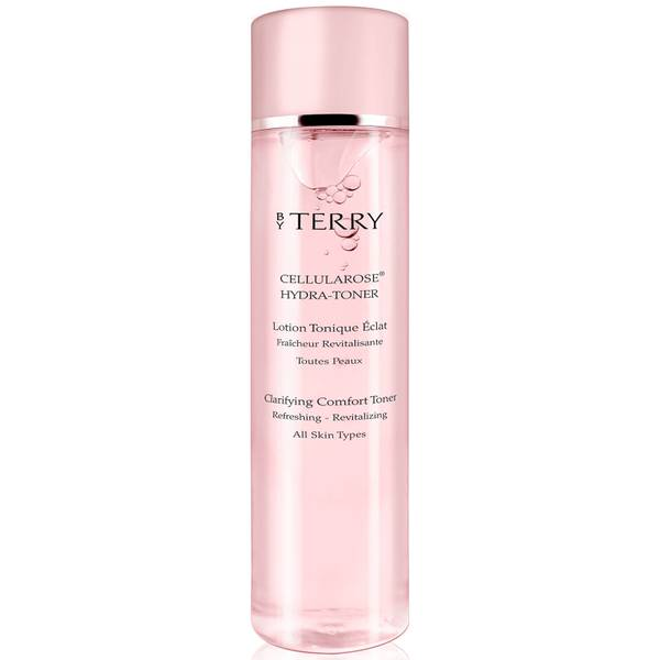 Lotion Tonique Éclat Hydra-Toner Cellularose® By Terry 200ml