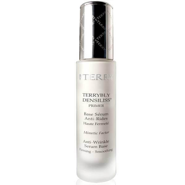 Prebase Terrybly Densiliss de By Terry 30 ml