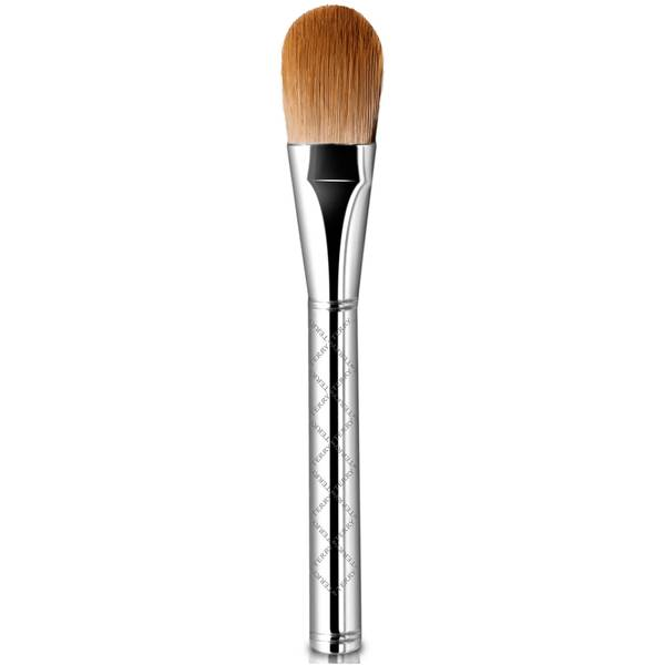 By Terry Foundation Brush - Precision 6