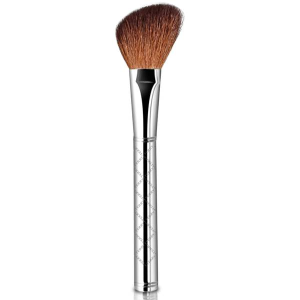 By Terry Blush Brush - Angled 3