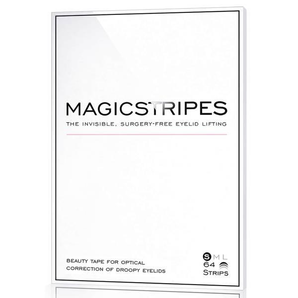MAGICSTRIPES 64 Eyelid Lifting Stripes - Small
