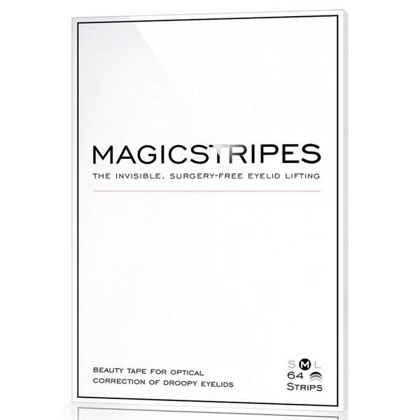 MAGICSTRIPES 64 Eyelid Lifting Stripes - Medium