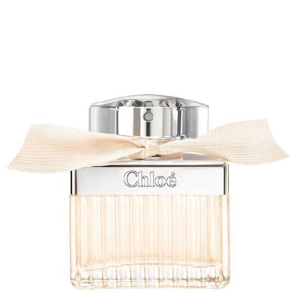 Eau de Parfum Fleur de Parfum Chloé 50ml