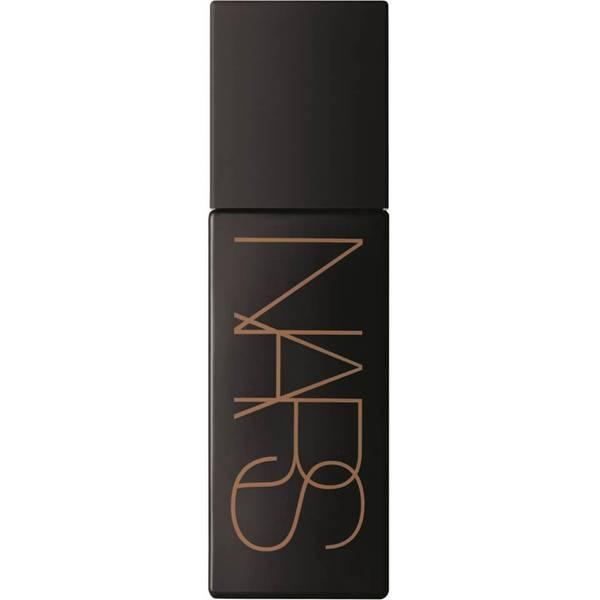 NARS Cosmetics Laguna Liquid Bronzer 30 ml