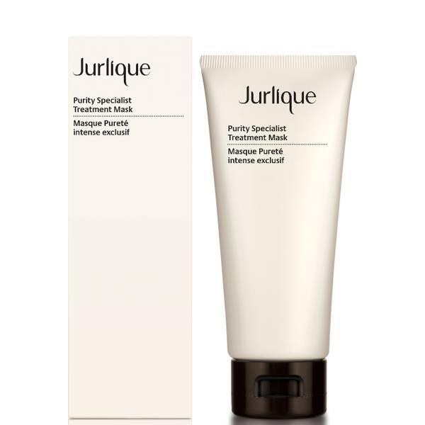 Jurlique Purity Specialist Treatment Mask 100 ml
