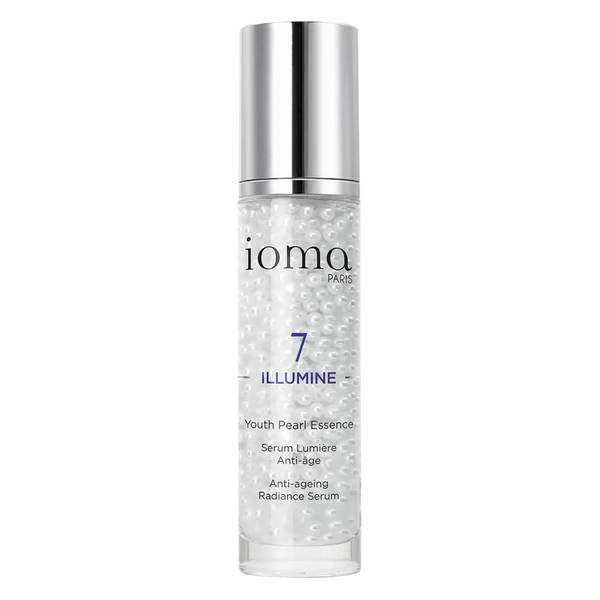 IOMA Youth Pearl Essence Anti-Ageing Serum 40 ml