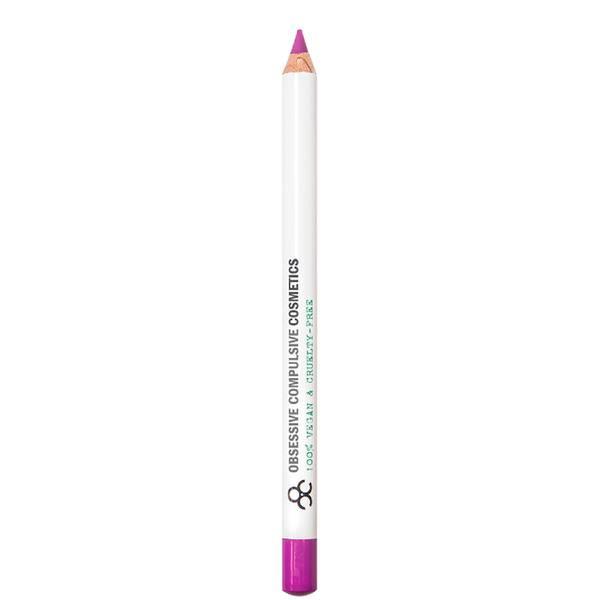 Obsessive Compulsive Cosmetics Cosmetic Color Pencil (Various Shades)